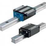 PRT-Profile-Rail-Linear-Guides