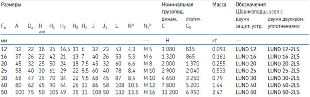 4-09-30_12-26-48