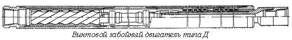 ВЗД-Д