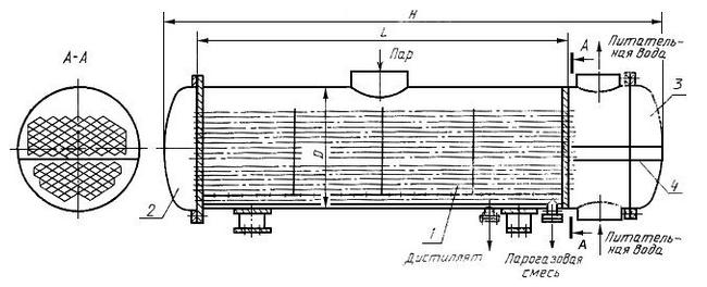 Регенеративный теплообменник к тепловому насосу пластинчатый теплообменник в системе от