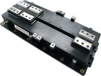 IGBT-модуль