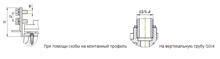 4-09-04_18-05-01