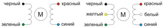 4-09-23_15-03-33