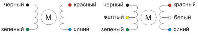 4-09-23_15-09-54