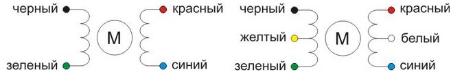 4-09-23_15-18-06