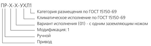 4-09-23_19-07-41