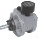 Пневмодвигатель MRV040