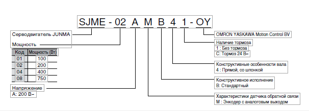 4-10-09_18-05-47
