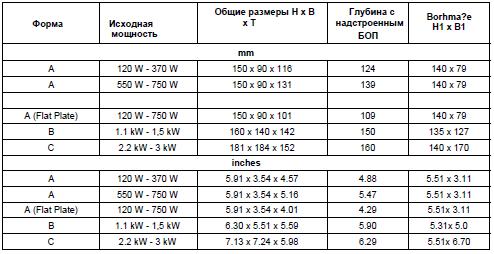 4-10-12_15-53-34