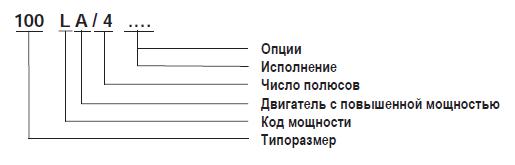 4-10-17_15-29-53
