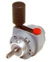 Пневмодвигатель MRV005