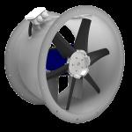 ventilyatory-osevye-osa-201