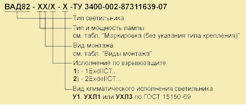 4-09-04_14-58-17