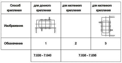 4-09-23_12-01-03