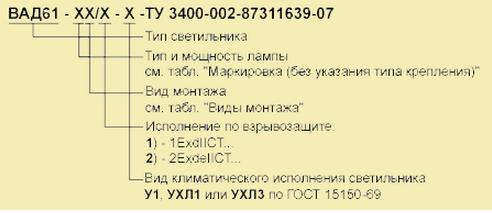 4-09-04_18-56-39