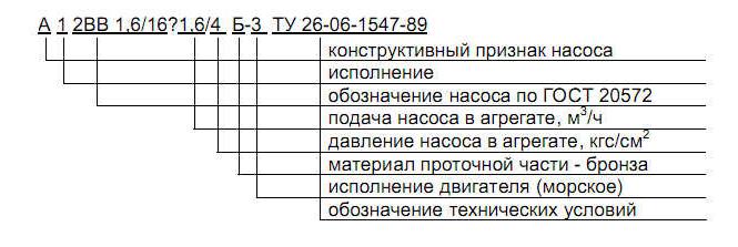 4-09-07_18-31-39