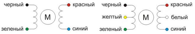 4-09-23_15-06-54