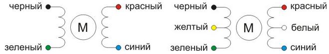 4-09-23_15-12-44